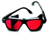 BMI Lasersichtbrille, 711330 -