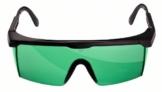 Bosch–für Laser Brille (grün) -