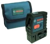 Bosch GLL 2-15 Kreuzlinienlaser -