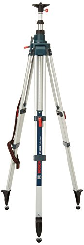 BOSCH rotationslaser GRL 300 HV Set mit GR 240, BT 300 HD -