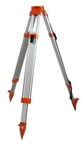hedue Alu-Nivellierstativ 150 cm, 1046 -