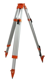 hedue Alu-Nivellierstativ 170 cm, 1048 -