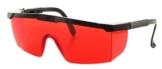 hedue Laserbrille, 1111 -