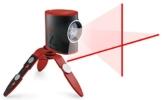 KreuzLinienLaser Leica Lino L2 -