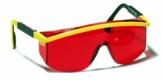 Laserliner 020.70A Lasersichtbrille -