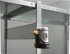 Kreuzlinienlaser Laserliner - SuperCross-Laser 2 Classic
