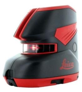 Leica Lino L2+ -
