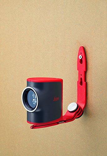 Leica Lino L2 Kreuzlinienlaser 757225 -