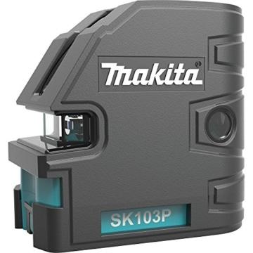 Makita Linienlaser, SK103PZ -