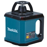 Makita Rotationslaser, SKR200Z -