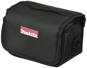 Makita Entfernungsmesser Ld030p : Makita entfernungsmesser ld p ub gebläse w schwarz grün