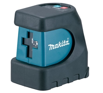 Makita SK102Z Kreuzlinienlaser -