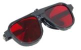 Nestle Lasersichtbrille 21101000 -