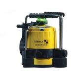 Stabila Rotations-Laser / LAR 120G Indoor GRÜN 18223 -