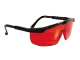 Stanley Lasersichtbrille GL1, Laserlinien erkennen, 1-77-171 -