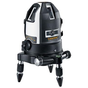 Umarex Kreuzlinien-/ CombiCross-Laser 5 DLD, 057.200L -