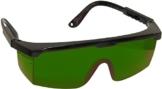 """Umarex Lasersichtbrille ( grün ) """"Laservision"""", 1 Stück, 020.71A -"""