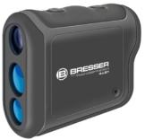 Bresser Entfernungsmesser Rangefinder 4x21/800 -