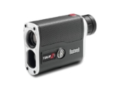 Bushnell Entfernungsmesser Laser Z6 Tournament Edition, weiß, 201960 -