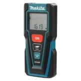 Makita Entfernungsmesser 30 m, LD030P -