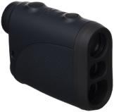 Nikon Entfernungsmesser Aculon AL11, Mehrfarbig -