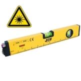 TAS Multifunktions-Laser-Wasserwaage 30cm -